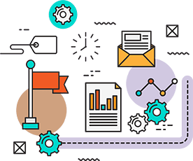 Web Site Yönetimi