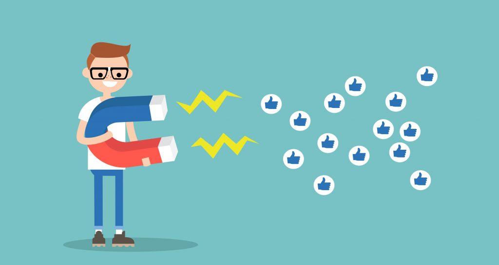 sosyal medya yonetimi nasil yapilir